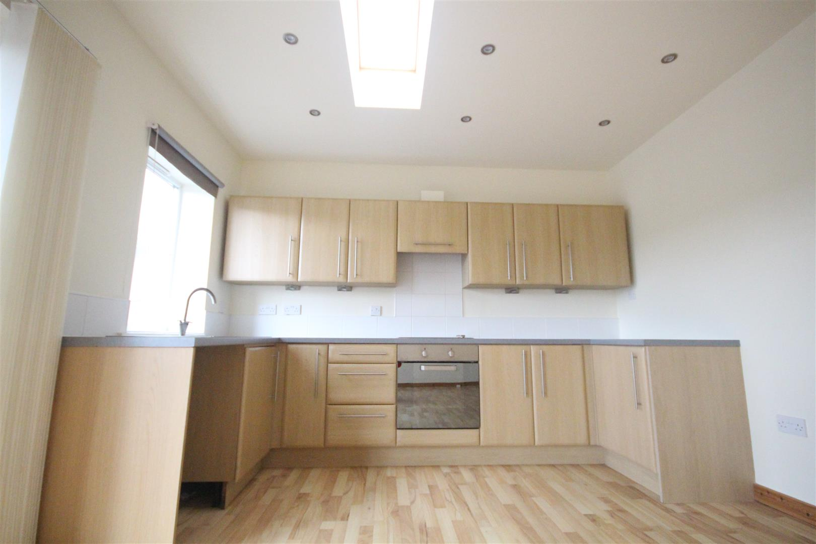 2 bedroom bungalow For Sale in Colne - IMG_0813.JPG